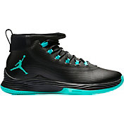 Jordan Men's Ultra Fly 2 Basketball Shoes