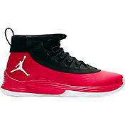Jordan Men's Ultra Fly 2 Basketball Shoes