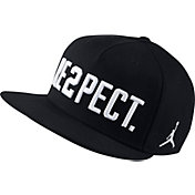 Jordan Men's Pro Re2pect Adjustable Hat