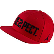 Jordan Men's Pro Re2pect Adjustable Hat