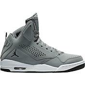 Jordan Men's SC-3 Shoes