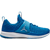 e38a8420716 Product Image · Jordan Men s Trainer 2 Flyknit Training Shoes