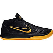 Nike Men's Kobe A.D. 1 Basketball Shoes