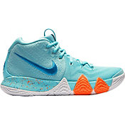 Product Image · Nike Kyrie 4 Basketball Shoes