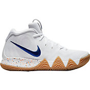 696aedffcac Product Image · Nike Kyrie 4 Basketball Shoes