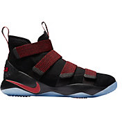 Product Image · Nike Men s Zoom LeBron Soldier XI Basketball Shoes f97bf3766999