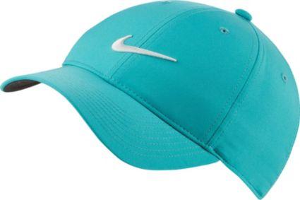 d766c440ce84f Nike Men s Legacy91 Tech Golf Hat