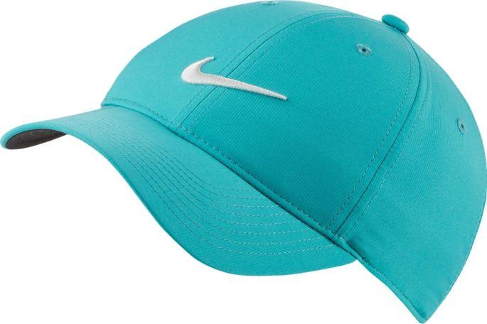 5e5b9111 Nike Men's Legacy91 Tech Golf Hat   Golf Galaxy
