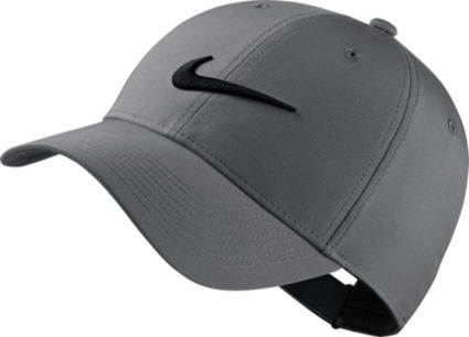 6045784058e Nike Men s 2018 Legacy91 Tech Golf Hat