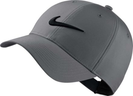 online retailer ef0a3 f775a Nike Men  39 s Legacy91 Tech Golf Hat