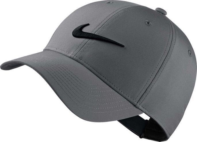 d89738b69c0f9 Nike Men s Legacy91 Tech Golf Hat 1