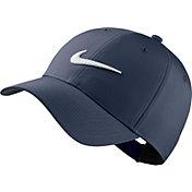 Nike 2018 Legacy91 Tech Golf Hat