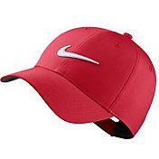 Nike Men's 2018 Legacy91 Tech Golf Hat