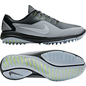 Nike Lunar Control Vapor 2 Golf Shoes