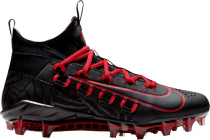 977bfdbc2c5f Nike Alpha Huarache 6 Elite Lacrosse Cleats