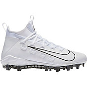 Nike Alpha Huarache 6 Elite Lacrosse Cleats