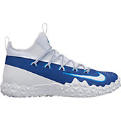 Nike Alpha Huarache 6 Elite TF Lacrosse Cleats