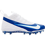17454019635d9 New Lacrosse Cleats for 2019 | Best Price Guarantee at DICK'S