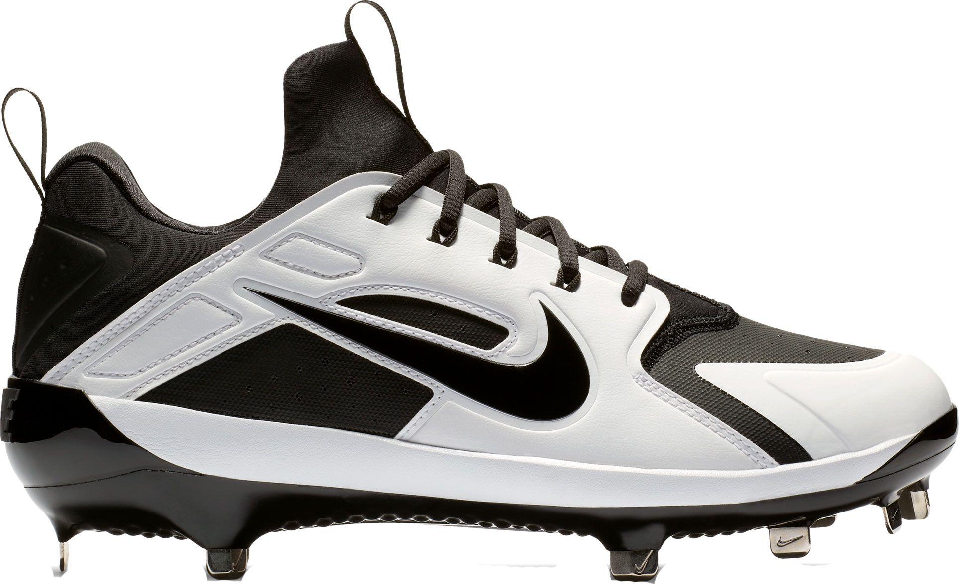 4f51b10565e1 Nike Men s Alpha Huarache Elite Baseball Cleats