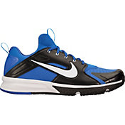 Nike Men's Alpha Huarache Turf Baseball Trainers