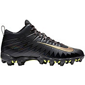 Nike Men's Alpha Menace Shark SB Football Cleats