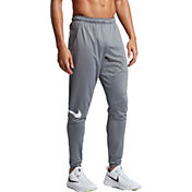 Nike Men's Dry Practice Football Pants
