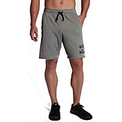 Nike Men's Flux Dry Baseball Shorts