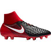 Nike Magista Onda II Dynamic Fit FG Soccer Cleats