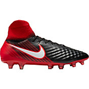 Nike Magista Orden II FG Soccer Cleats