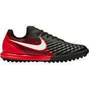 Nike MagistaX Finale II Turf Soccer Cleats