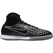 Nike MagistaX Proximo II Indoor Soccer Shoes