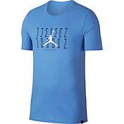 Jordan Men's Sportswear AJ 11 Graphic T-Shirt