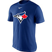Nike Men's Toronto Blue Jays Dri-FIT Legend T-Shirt