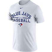 Nike Men's Toronto Blue Jays Practice T-Shirt
