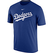 ff3c05a02b2 Los Angeles Dodgers Apparel   Gear