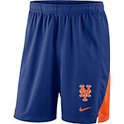 Nike Men's New York Mets Franchise Knit Shorts
