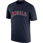 Nike Men's Los Angeles Angels Dri-FIT Legend T-Shirt