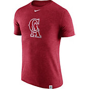 Nike Men's Los Angeles Angels Dri-Blend DNA T-Shirt