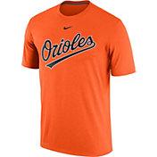00a9856b4 Baltimore Orioles Apparel   Gear