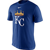 Nike Men's Kansas City Royals Dri-FIT Legend T-Shirt