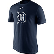 Nike Men's Detroit Tigers Dri-FIT Legend T-Shirt