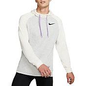 Nike Men's Dry Fleece Hoodie