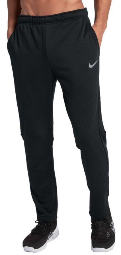 Nike Men s Dry Regular Fleece Pants  131973831672