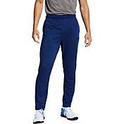 Nike Men's Dry Regular Fleece Pants (Regular and Big & Tall)