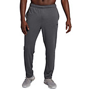 Nike Men's Dry Regular Fleece Pants