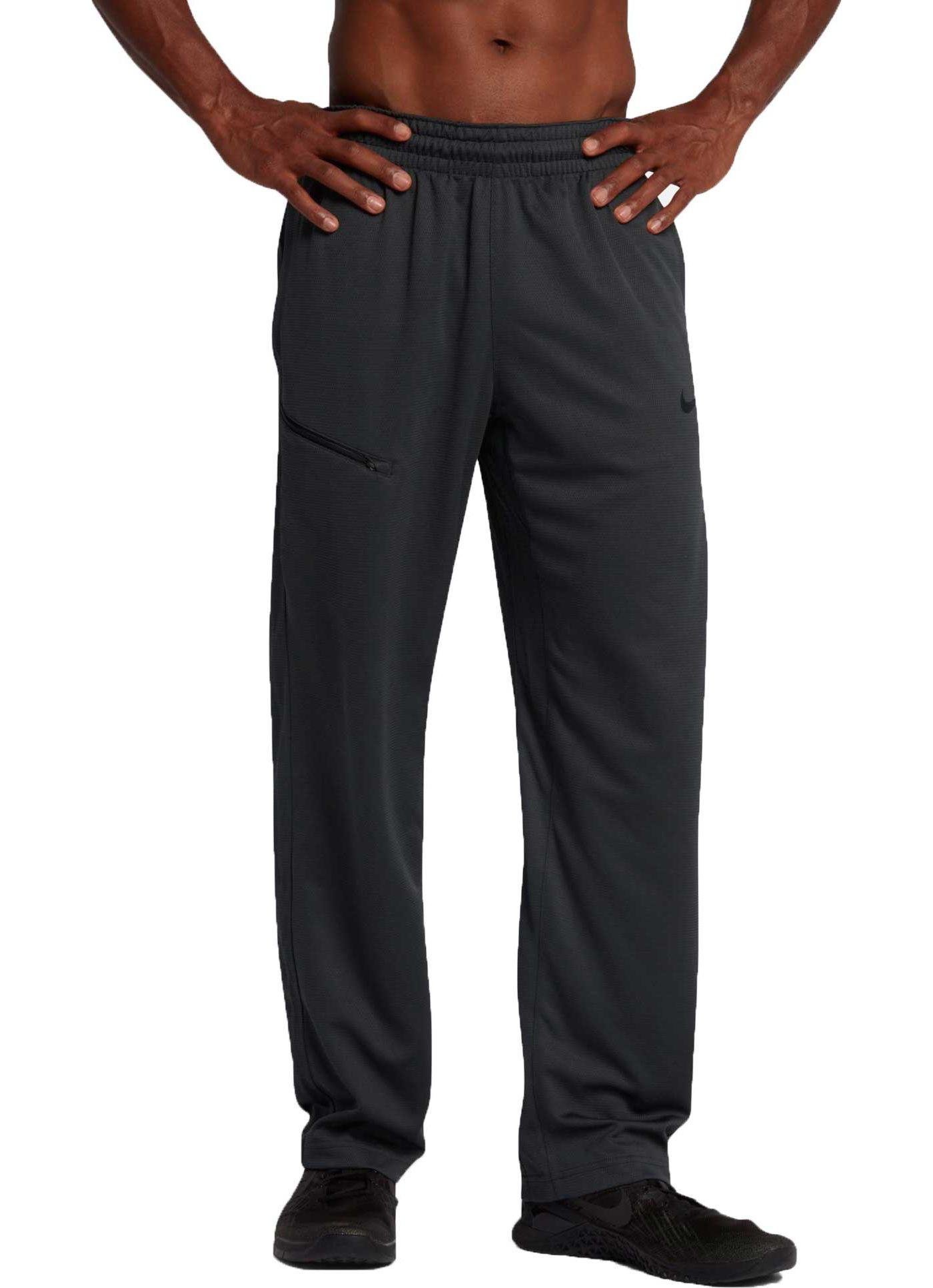 Nike Men's Basketball Pants