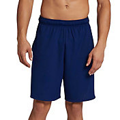Nike Men's Dry 4.0 Training Shorts