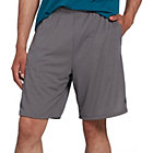 Clearance Men's Shorts