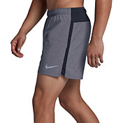 Nike Men's Dry Challenger 5'' Running Shorts