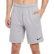 e2712a92d25 Men's Workout Shorts | Best Price Guarantee at DICK'S